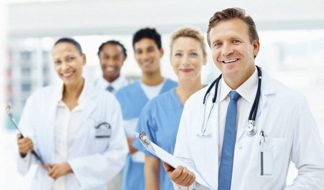 chirurgiens dentaire Tunisie